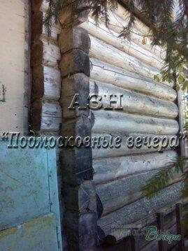 Ленинградское ш. 55 км от МКАД, Тимоново, Дача 40 кв. м - Фото 3