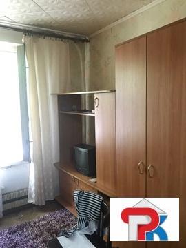 Продается Комната в 4-ккв г.Дедовск, Керамическая ул, 25 - Фото 4