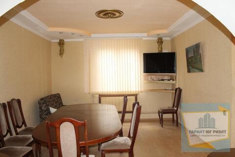 Купить дом Вашей мечты в Кисловодске сегодня - Фото 3