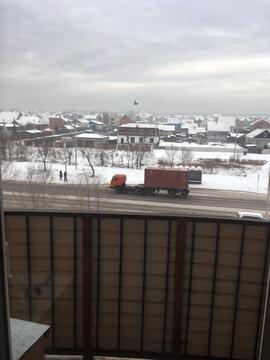Продажа квартиры, Абакан, Ул. Аскизская - Фото 5
