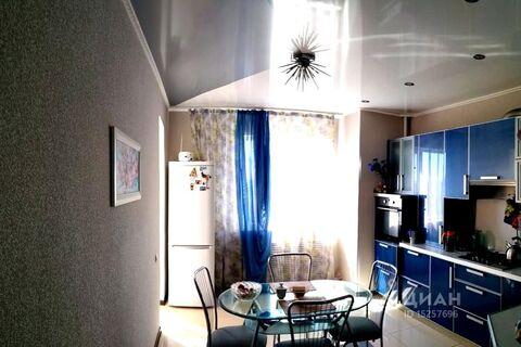 Продажа квартиры, Невинномысск, Ул. Апанасенко - Фото 1
