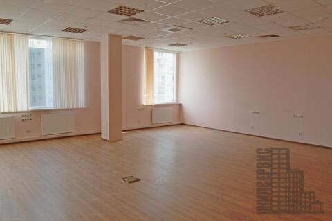 Офис 454 кв.м, ЮЗАО, Научный проезд д.19 - Фото 3