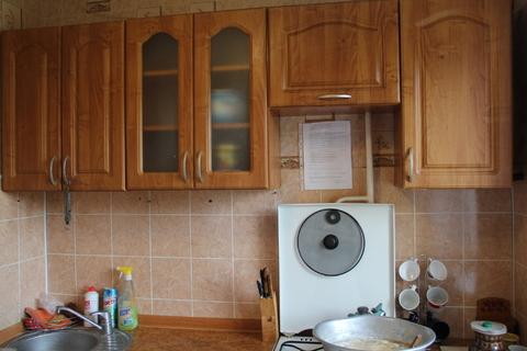Продам 2-х комнатную квартиру по ул. Макеева, район 8-й гимназии. - Фото 5