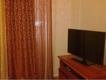 Квартира на сутки в Тольятти . - Фото 4