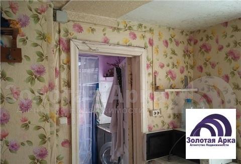 Продажа дома, Туапсе, Туапсинский район, Ул. Приморская - Фото 4