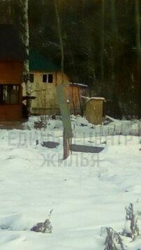 Продажа участка, Новосибирск, Ул. Профилактическая - Фото 2