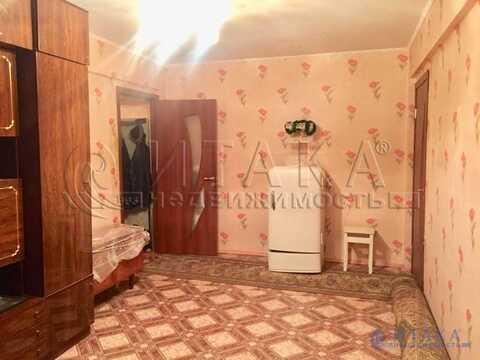 Продажа квартиры, м. Лесная, Ул. Руставели - Фото 2