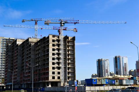 Продажа квартиры, Ул. Маршала Казакова - Фото 4