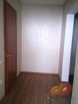 Однокомнатная квартира с большой кухней - Фото 4