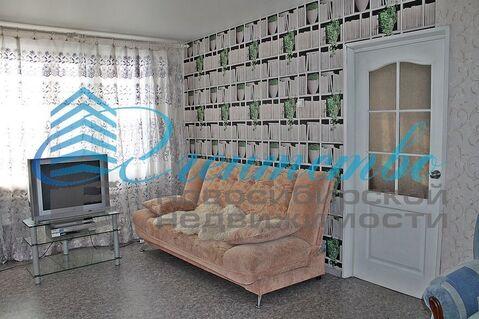Продажа квартиры, Новосибирск, Ул. Декабристов - Фото 4