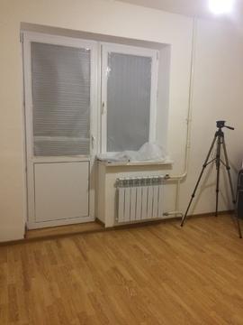 Продам 2-х комнатную квартиру 52 м, на 1/17 мк в г. Щёлково - Фото 2