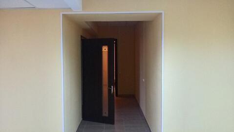 Офисные помещения в центре Дубны - Фото 4