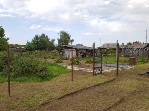 Продам дом в Тахтамышево - Фото 2