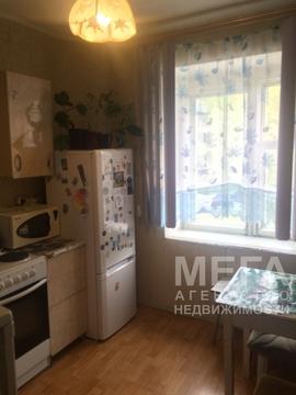 Объект 592627, Продажа квартир в Челябинске, ID объекта - 328922348 - Фото 1
