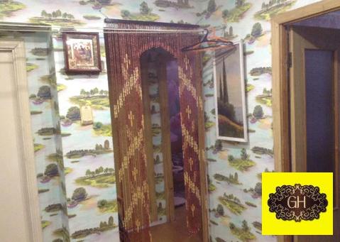 Продажа квартиры, Калуга, Ул. Механизаторов - Фото 4