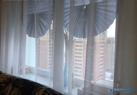 Аренда квартиры, Красноярск, Ул. Норильская - Фото 2