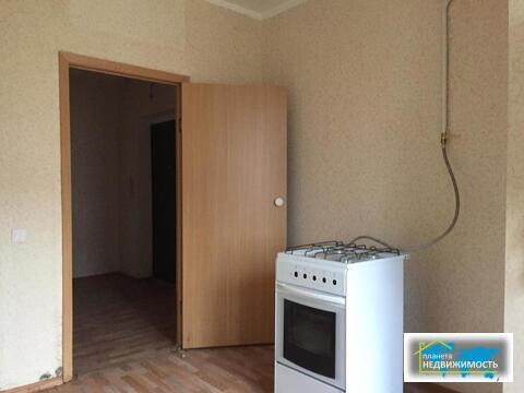 Продам 2-к квартиру, Истра город, проспект Генерала Белобородова 6 - Фото 3