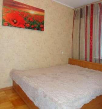 Квартира ул. Щорса 34 - Фото 3