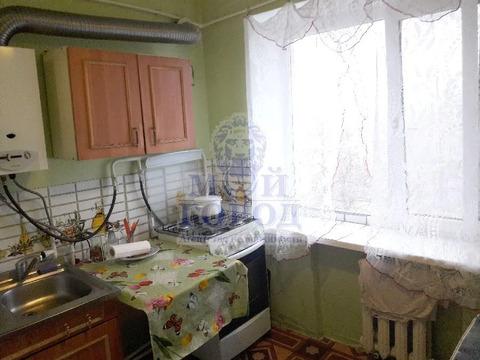 Объявление №61784893: Продаю 3 комн. квартиру. Батайск, К. Цеткин, 155,
