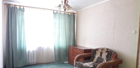 Однокомнатная Квартиру в Ногинске - Фото 2