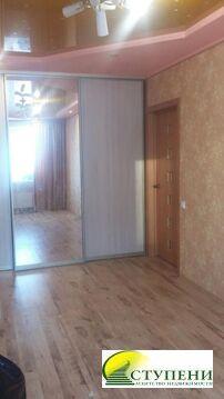 Продажа квартиры, Курган, 4 микрорайон - Фото 4