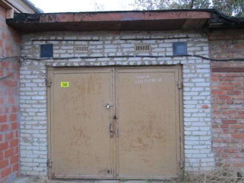 куптть гараж балашиха мкр дзержинского