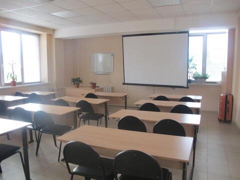 Продажа офиса, Иркутск, Ул. Пискунова - Фото 2
