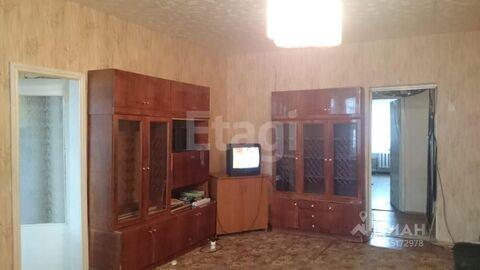 Продажа квартиры, Надым, Ул. Геологоразведчиков - Фото 2