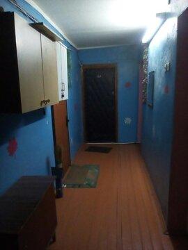 Продажа комнаты в центральном р-не - Фото 5