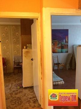 2 комн квартира на М Василевского - Фото 4