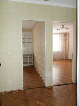 Продажа квартиры, Евпатория, Ул Зеленая - Фото 3
