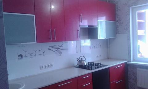 Продаётся двухкомнатная квартира на ул. Автомобильная - Фото 1