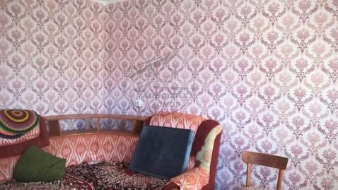 Продажа дома, Калинино, Яковлевский район, Восточная 31 - Фото 2