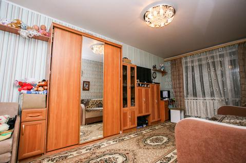 Владимир, Почаевская ул, д.23, 1-комнатная квартира на продажу - Фото 2