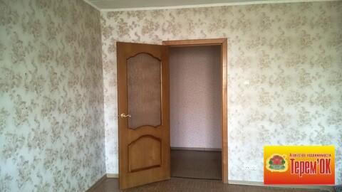 Продам 4 комнатную квартиру в Энгельсе. - Фото 5