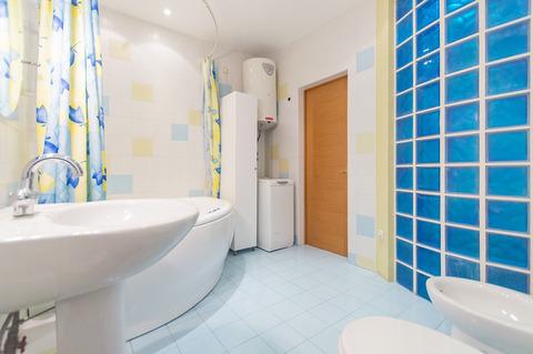 Продам светлую и уютную квартиру 115 кв.м. для дружной семьи! - Фото 4
