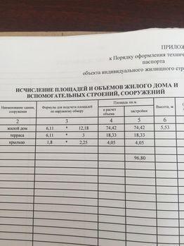 Продажа таунхауса, Петрозаводск, Ул. Речная - Фото 1