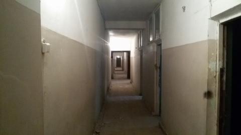 Продам нежилое помещение в г.Златоусте - Фото 1