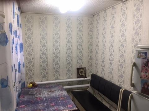 Дом в СНТ Уралец - Фото 4