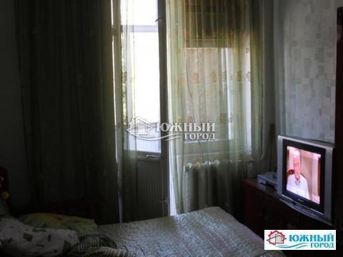 Продажа комнаты, Геленджик, Ул. Маяковского - Фото 1