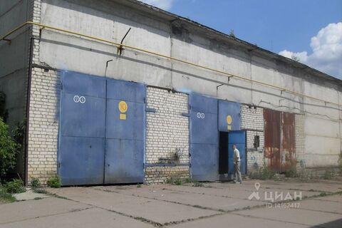 Продажа псн, Лямбирь, Лямбирский район, Ул. Ленина - Фото 1