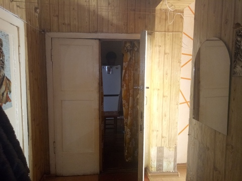 Комната в г. Екатеринбург, ул. Суворовский 17 - Фото 3