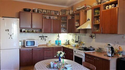 Продажа квартиры, Казань, Ул. Соловецких Юнг - Фото 1