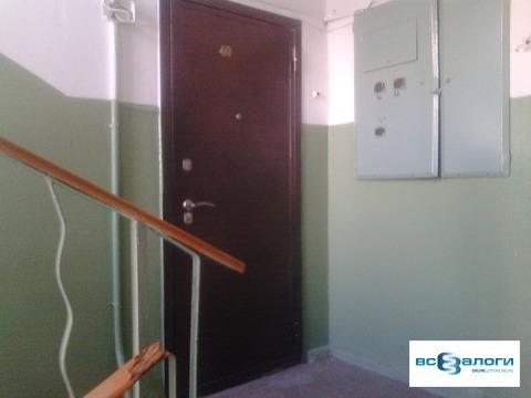Продажа квартиры, Магнитогорск, Сиреневый проезд - Фото 3