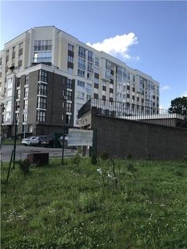 Помещение свободного назначения улица Красносельская Калининград. - Фото 1