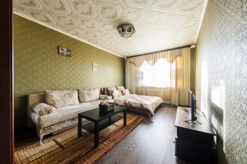 Апартаменты для комфортного проживания - Фото 4