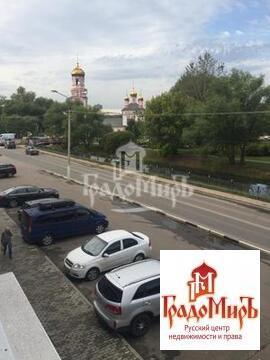 Сдается коммерческое помещение, г. Дмитров, Аверьянова - Фото 2