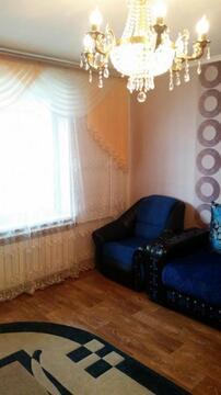 Продажа квартиры, Чита, Бекетова пер. - Фото 4