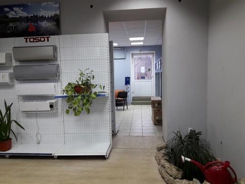 Продажа торгового помещения, Липецк, Ул. Студеновская - Фото 5