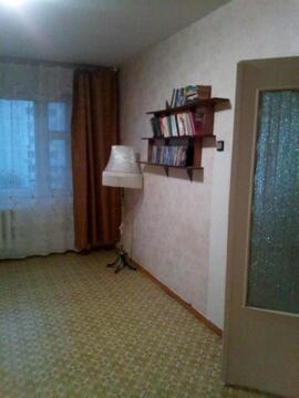 Улица Космонавтов 96б; 1-комнатная квартира стоимостью 9000 в месяц . - Фото 2